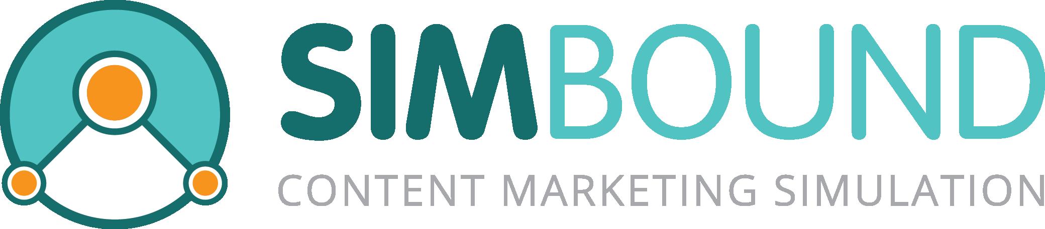 simbound_logo