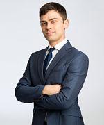 Louis Havriliuc picture
