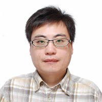 Photo of Dr. Xi Chen from Rotterdam management school