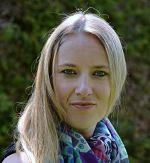 Melanie Schreiner