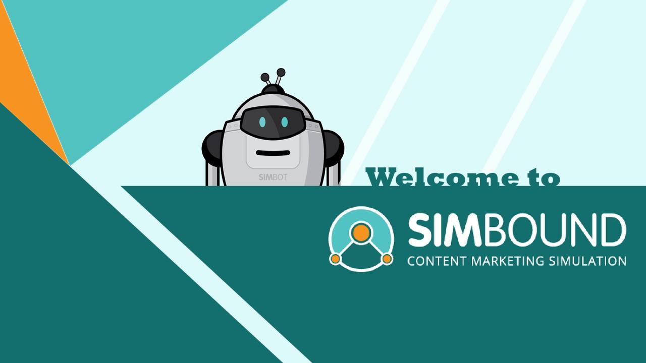 Simbot image